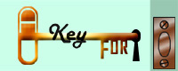 A key for...